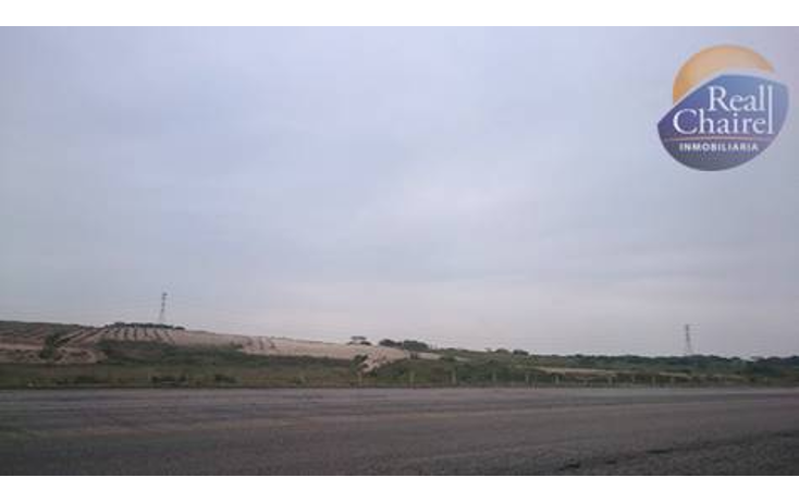 Foto de terreno comercial en venta en  , miramar, altamira, tamaulipas, 1579604 No. 08
