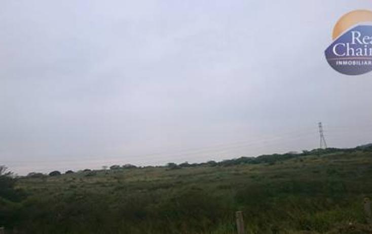 Foto de terreno comercial en venta en, miramar, altamira, tamaulipas, 1579604 no 09