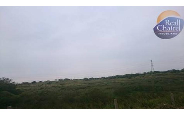 Foto de terreno comercial en venta en  , miramar, altamira, tamaulipas, 1579604 No. 09