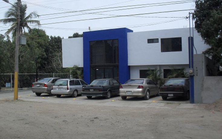 Foto de oficina en venta en, miramar, altamira, tamaulipas, 1754160 no 01