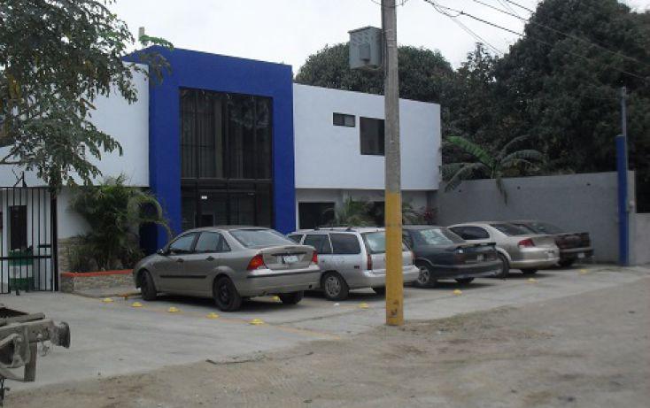 Foto de oficina en venta en, miramar, altamira, tamaulipas, 1754160 no 02