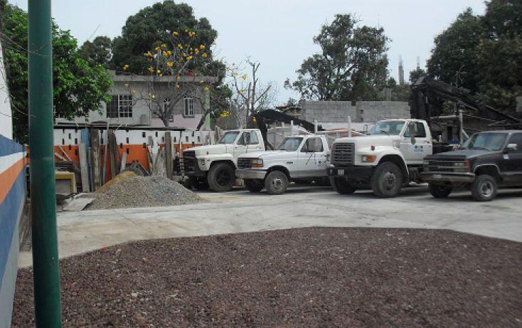Foto de oficina en venta en, miramar, altamira, tamaulipas, 1754160 no 03