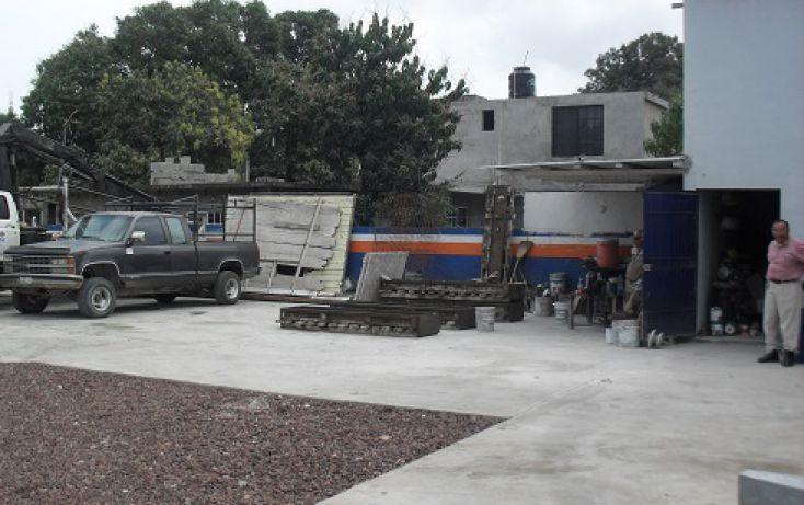 Foto de oficina en venta en, miramar, altamira, tamaulipas, 1754160 no 04