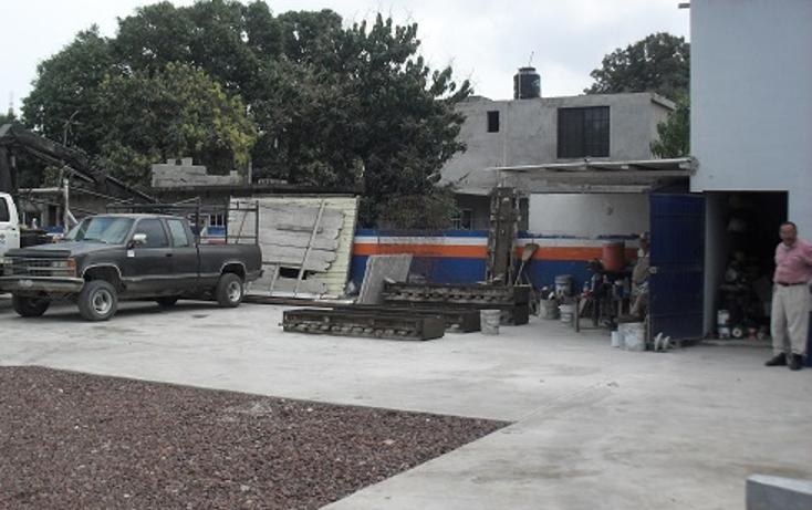 Foto de oficina en venta en  , miramar, altamira, tamaulipas, 1754160 No. 04