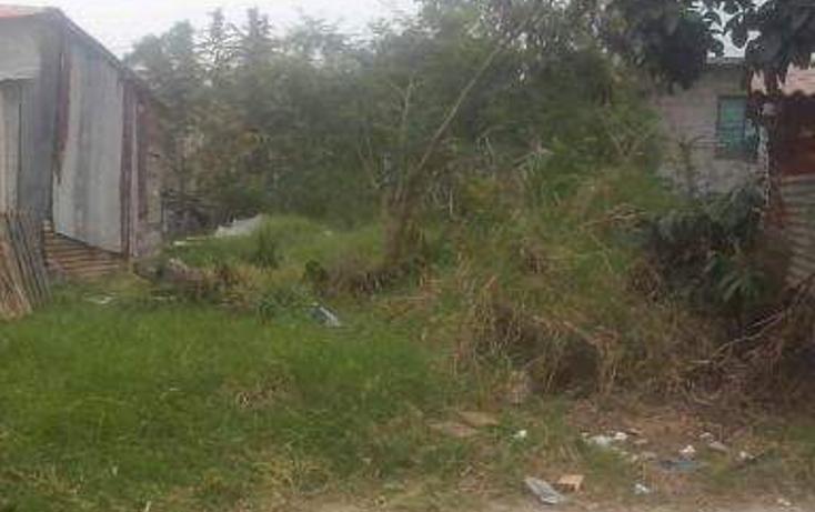 Foto de terreno habitacional en venta en  , miramar, altamira, tamaulipas, 1772050 No. 01