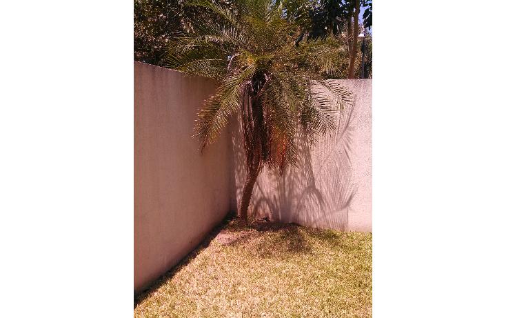 Foto de casa en renta en  , miramar, altamira, tamaulipas, 1786096 No. 06