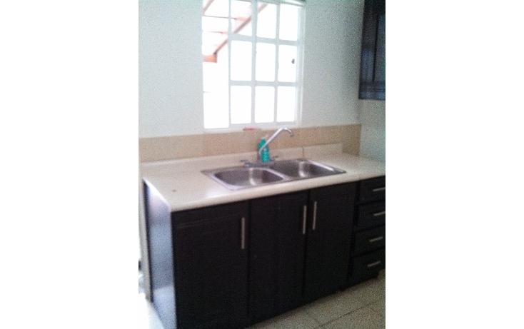 Foto de casa en renta en  , miramar, altamira, tamaulipas, 1786096 No. 09