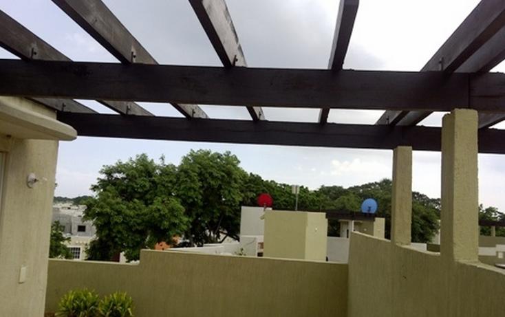 Foto de departamento en renta en  , miramar, altamira, tamaulipas, 938393 No. 01