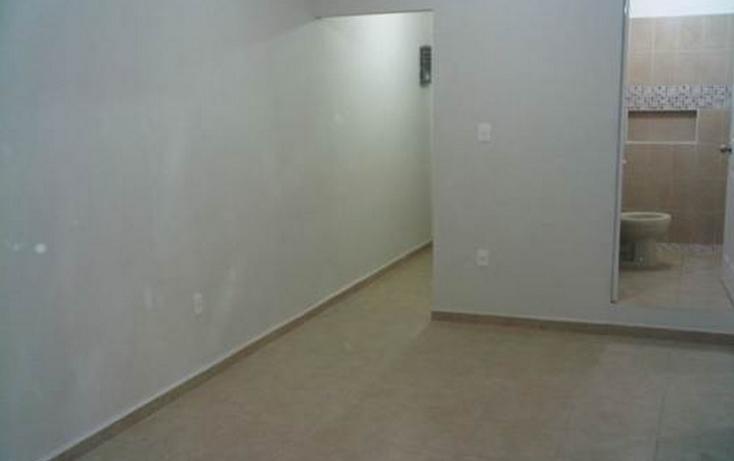 Foto de departamento en renta en  , miramar, altamira, tamaulipas, 938393 No. 03