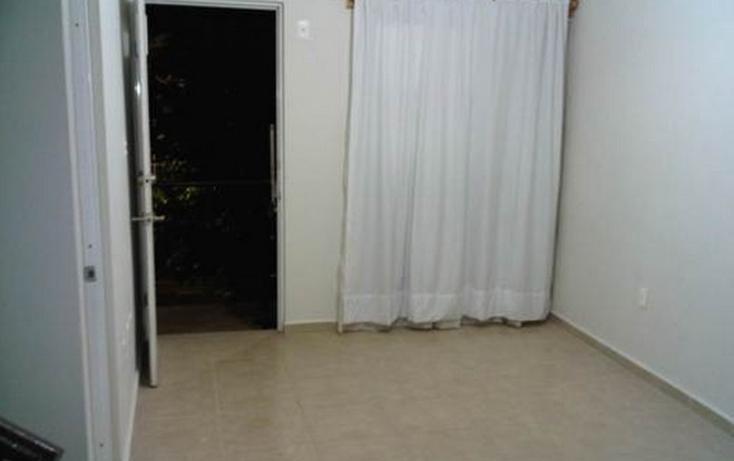 Foto de departamento en renta en  , miramar, altamira, tamaulipas, 938393 No. 04