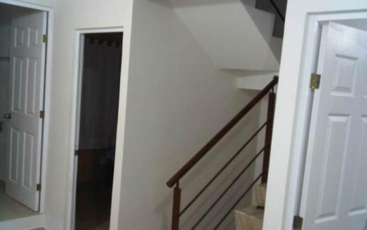 Foto de departamento en renta en  , miramar, altamira, tamaulipas, 938393 No. 07