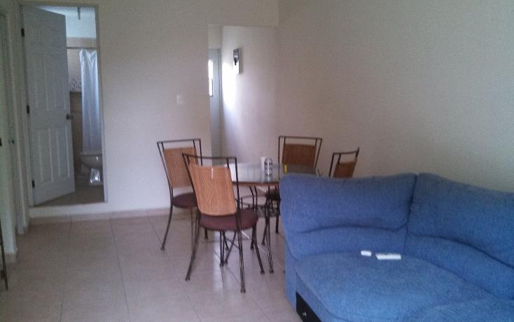 Foto de departamento en renta en  , miramar, altamira, tamaulipas, 938393 No. 08