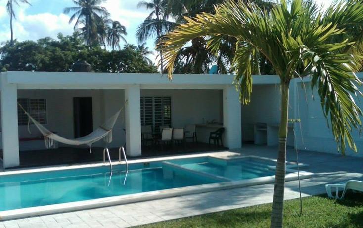 Foto de casa en venta en  , miramar, centla, tabasco, 1284303 No. 02
