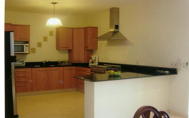 Foto de departamento en renta en  , miramar, ciudad madero, tamaulipas, 1052263 No. 04