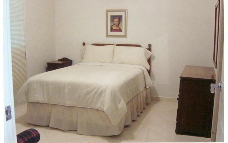 Foto de departamento en renta en, miramar, ciudad madero, tamaulipas, 1052263 no 05
