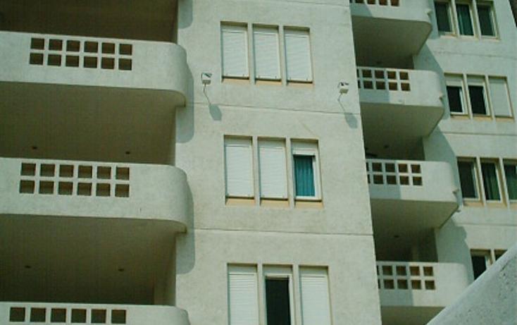 Foto de departamento en renta en, miramar, ciudad madero, tamaulipas, 1052263 no 09