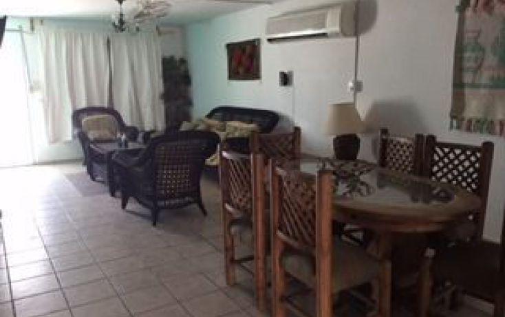 Foto de casa en venta en, miramar, ciudad madero, tamaulipas, 1064535 no 02