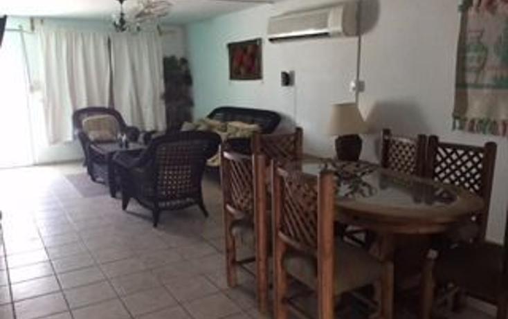Foto de casa en venta en  , miramar, ciudad madero, tamaulipas, 1064535 No. 02