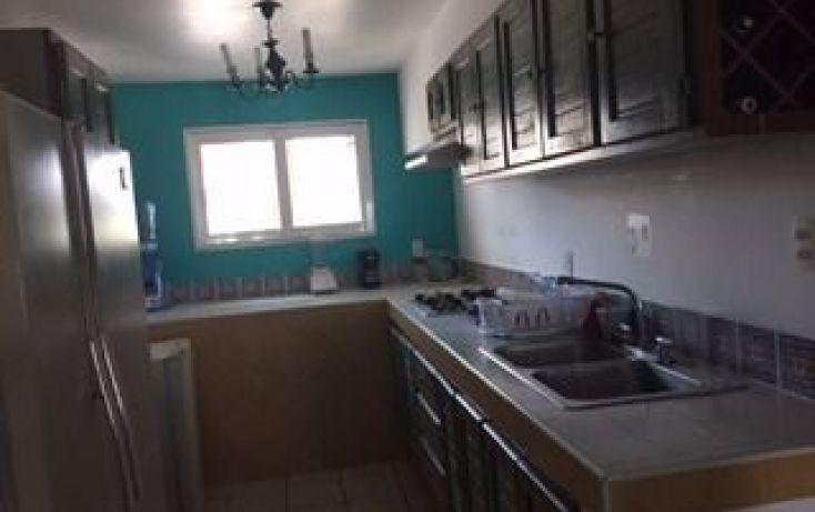 Foto de casa en venta en, miramar, ciudad madero, tamaulipas, 1064535 no 03