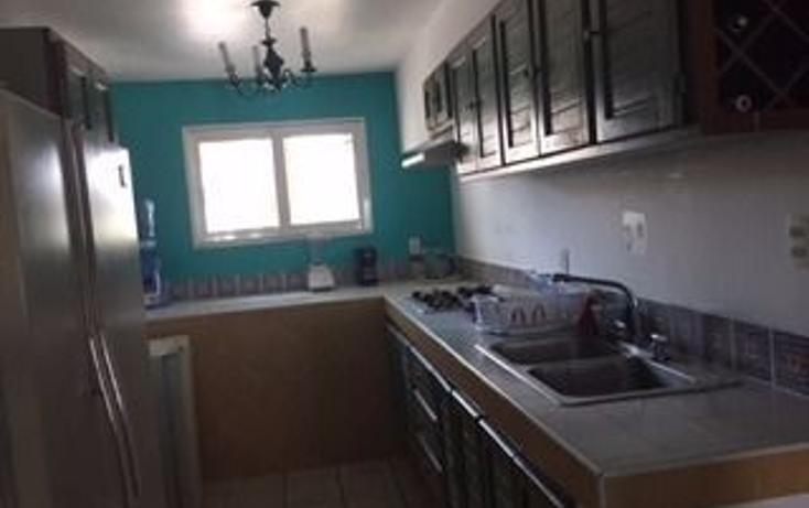 Foto de casa en venta en  , miramar, ciudad madero, tamaulipas, 1064535 No. 03