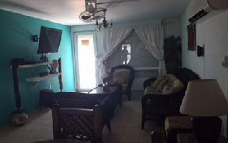 Foto de casa en venta en, miramar, ciudad madero, tamaulipas, 1064535 no 04