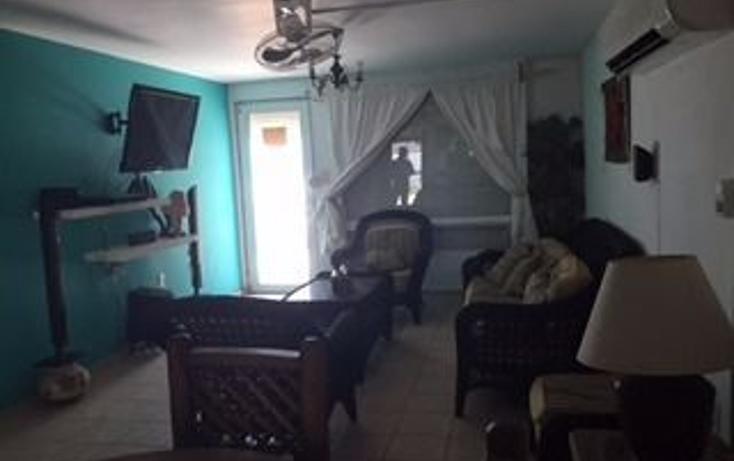 Foto de casa en venta en  , miramar, ciudad madero, tamaulipas, 1064535 No. 04