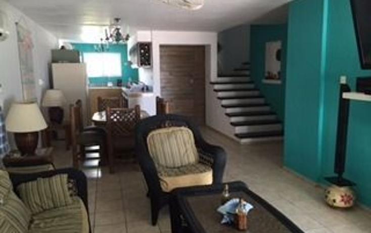 Foto de casa en venta en  , miramar, ciudad madero, tamaulipas, 1064535 No. 05