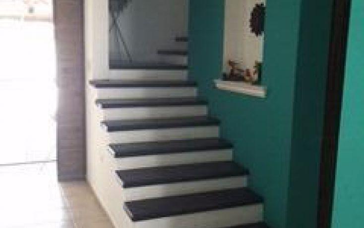 Foto de casa en venta en, miramar, ciudad madero, tamaulipas, 1064535 no 06