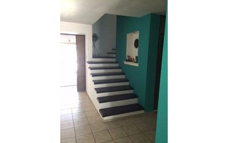 Foto de casa en venta en  , miramar, ciudad madero, tamaulipas, 1064535 No. 06