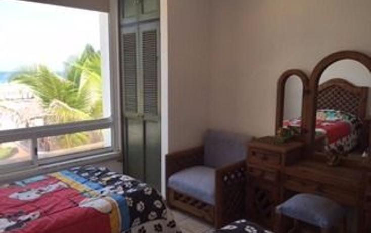 Foto de casa en venta en  , miramar, ciudad madero, tamaulipas, 1064535 No. 11