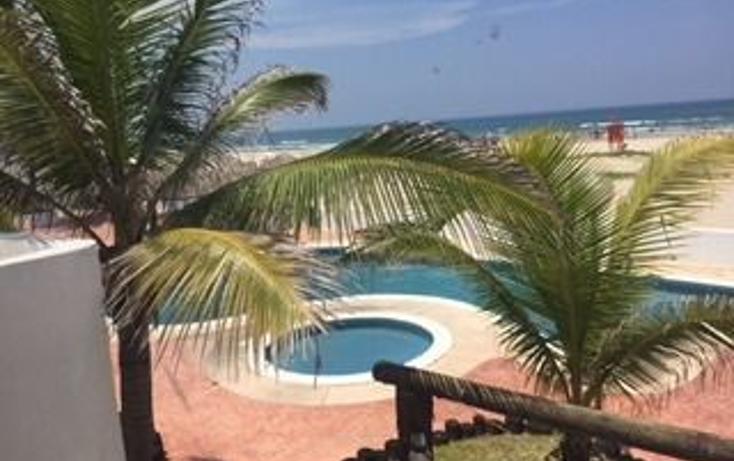 Foto de casa en venta en  , miramar, ciudad madero, tamaulipas, 1064535 No. 13