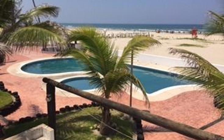 Foto de casa en venta en  , miramar, ciudad madero, tamaulipas, 1064535 No. 14