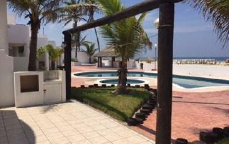 Foto de casa en venta en, miramar, ciudad madero, tamaulipas, 1064535 no 15