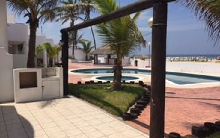 Foto de casa en venta en  , miramar, ciudad madero, tamaulipas, 1064535 No. 15