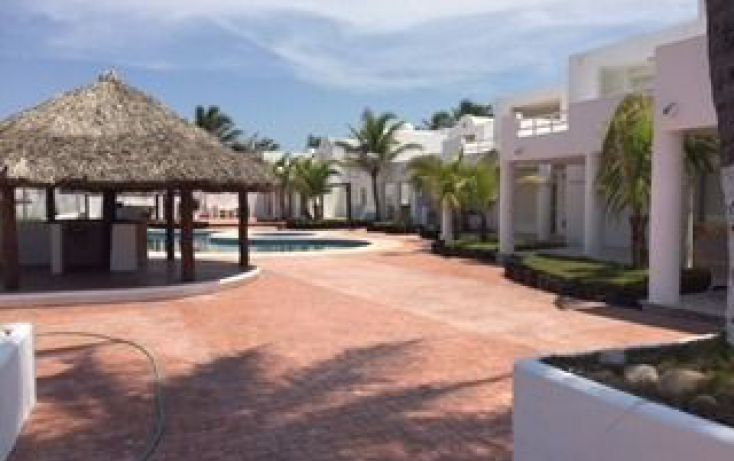 Foto de casa en venta en, miramar, ciudad madero, tamaulipas, 1064535 no 16