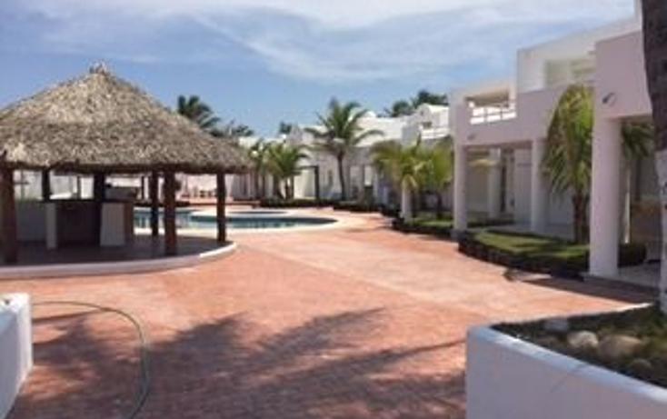 Foto de casa en venta en  , miramar, ciudad madero, tamaulipas, 1064535 No. 16
