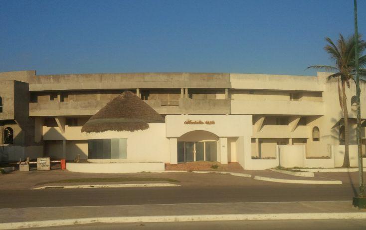 Foto de terreno comercial en venta en, miramar, ciudad madero, tamaulipas, 1085561 no 01