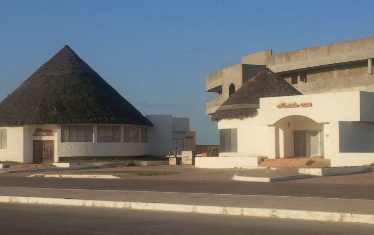 Foto de terreno comercial en venta en, miramar, ciudad madero, tamaulipas, 1085561 no 02