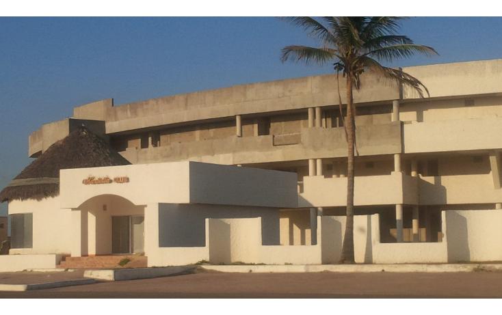 Foto de terreno comercial en venta en  , miramar, ciudad madero, tamaulipas, 1085561 No. 03