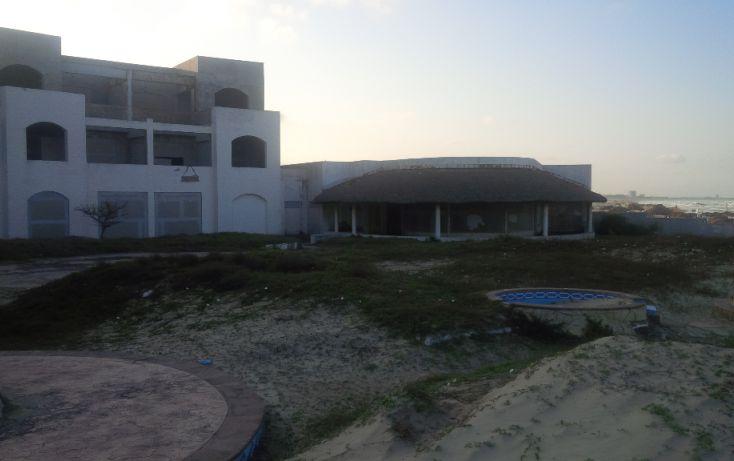 Foto de terreno comercial en venta en, miramar, ciudad madero, tamaulipas, 1085561 no 04