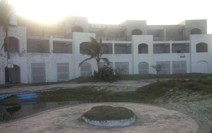 Foto de terreno comercial en venta en, miramar, ciudad madero, tamaulipas, 1085561 no 05