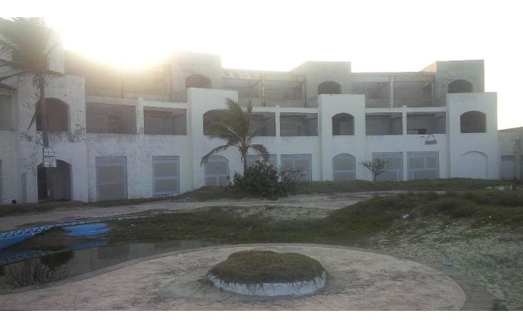 Foto de terreno comercial en venta en  , miramar, ciudad madero, tamaulipas, 1085561 No. 05