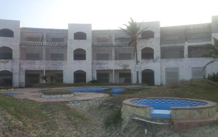 Foto de terreno comercial en venta en, miramar, ciudad madero, tamaulipas, 1085561 no 06