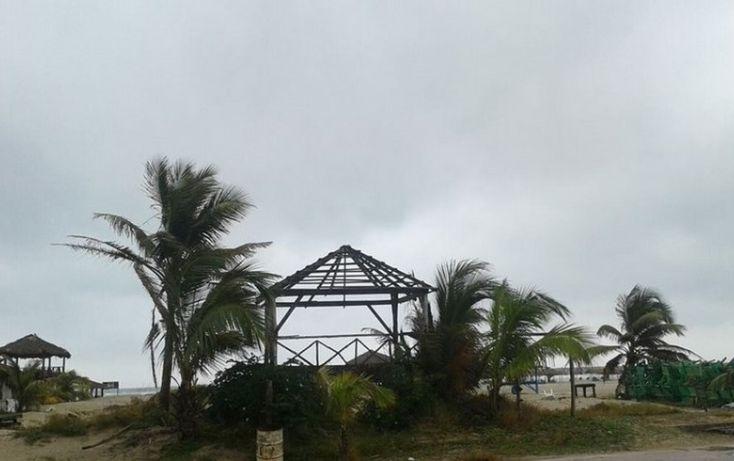 Foto de terreno comercial en renta en, miramar, ciudad madero, tamaulipas, 1097043 no 01