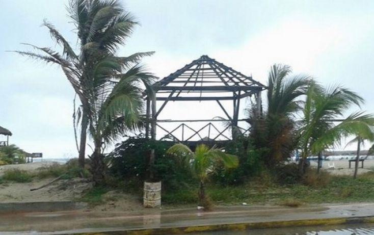 Foto de terreno comercial en renta en, miramar, ciudad madero, tamaulipas, 1097043 no 02
