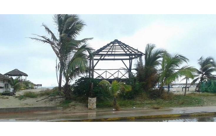 Foto de terreno comercial en renta en  , miramar, ciudad madero, tamaulipas, 1097043 No. 02