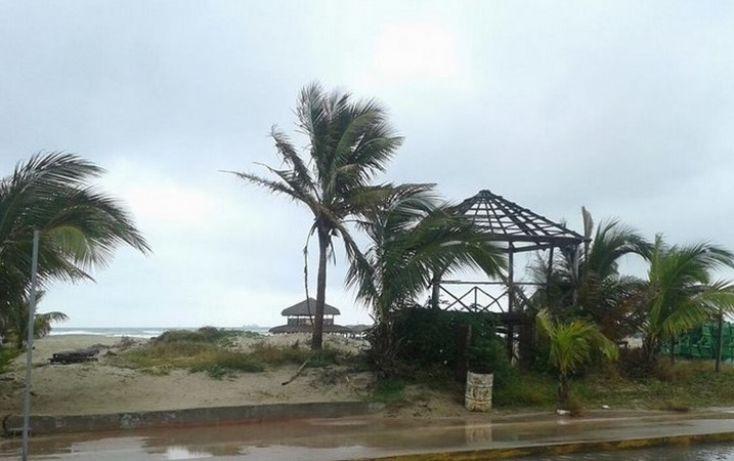 Foto de terreno comercial en renta en, miramar, ciudad madero, tamaulipas, 1097043 no 03