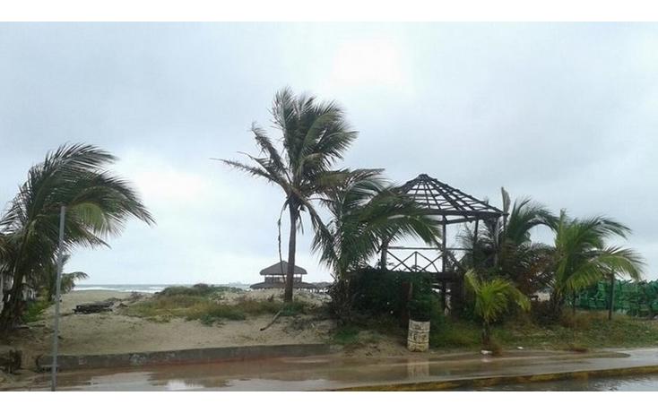 Foto de terreno comercial en renta en  , miramar, ciudad madero, tamaulipas, 1097043 No. 03