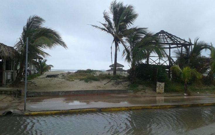 Foto de terreno comercial en renta en, miramar, ciudad madero, tamaulipas, 1097043 no 04