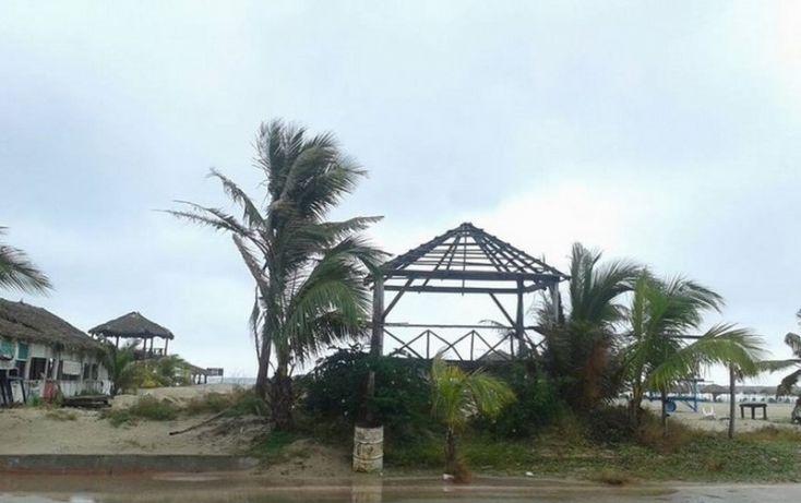 Foto de terreno comercial en renta en, miramar, ciudad madero, tamaulipas, 1097043 no 05